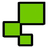 New Blog for PrestaShop module compatible 1.7.x.x